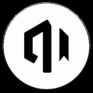 格间日记高级版v1.12.0全解锁