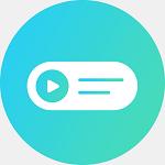 音频小部件包v1.5.3免谷歌汉化版