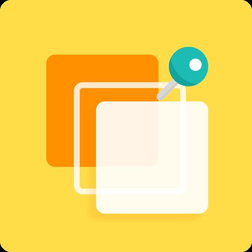 个人时间计划表app破解版v1.1.0去广告版