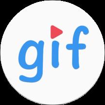Gif制作动态图v3.2.0永久免费