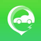 浙江e充汽车充电桩导航app最新版v1.0.2安卓版