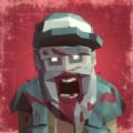 皇家僵尸游戏无限复活版v999无敌版