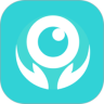 护眼天使软件防蓝光版V1.0.7.0731