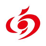 大河网大河客户端手机版v6.8.7安卓版