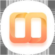 book文学阅读3.1内核版app不闪退版v3.2.1破解版