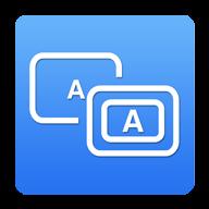 汽车导航镜像控制软件手机汉化版v1.0.4安卓版