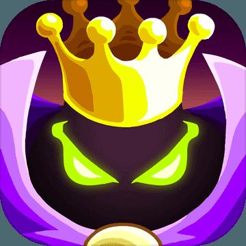 王国保卫战4无敌版v1.0无限购买版