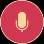 qq免费语音转发插件安卓版