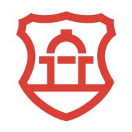 消防器材采购app搬装网v1.3.4安卓版