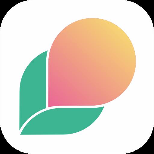 朗果英语app英语1对1培训v3.7.4安卓版