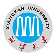 湘潭大学校园卡网上挂失app湘大校园v1.2.1不闪退版