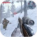 二战狙击手召唤破解版无限子弹金币版v3.2.0安卓修改版