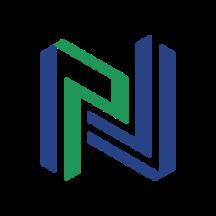 南京停车综合信息服务(宁停车)APPv2.1.4最新版