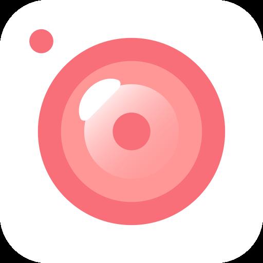 布丁相机时间水印相机最新版v2.9.0