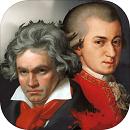 钢琴师全歌曲完整安卓版v1.0.8安卓