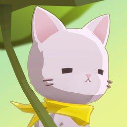 亲爱的猫咪(Dear My Cat)v1.0汉化