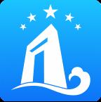 威海市政务一网通办app官方版(威政通)v5.1.62