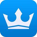 KingRoot官方下载入口v7.0.7.1最新版