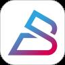 北体传媒免费蓝光会员解锁版V1.7.0破解版