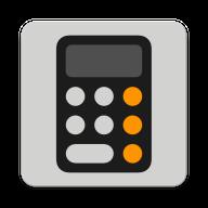 高仿ios计算器汉化版2021安卓版v1.8.1无广告版