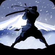 暗影格斗2中文安卓版v2.6.1懒人版满