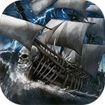 海盗死亡瘟疫全港口全部船解锁版v2.5安卓版