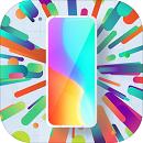 手机帝国免费破解版加速版v3.91最新内购版