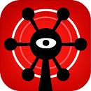 迷失岛前传海边游乐园免费版完整版v1.0.12最新安卓版