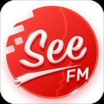 听见广播电台直播v3.1.0最新版