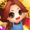 百亿女王红包版免费提现v6.2.4最新版