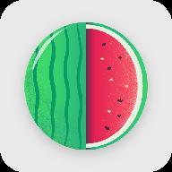 illustrator插件手机版软件