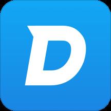 沪江小d在线词典v2.9.1最新版