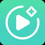 华西远程继续医学教育平台app华西云课堂v1.2.7官方会员版