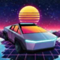 音乐赛车免广告加速版v58安卓版