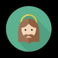 上帝模式2.7.7太极版(太极上帝模式插件)v2.7.10最新版