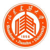 山东建筑大学app官方版(智慧建大)v
