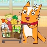 猫咪商店全角色中文版v1.0.0安卓版