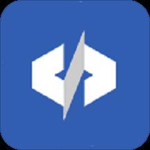 极序安卓工具箱v1.4.9最新版