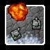 铁锈战争无限核弹版v1.13.3免付费版