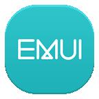 emui启动器中文版专业版v1.0.6无广告版
