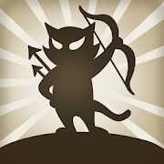 猫射手自带存档修改破解版