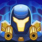 空间部队无限金币无敌版v1.0安卓版
