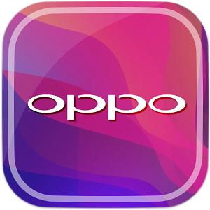 oppofindx桌面启动器汉化版v4.7.0.