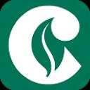 中国烟草网络学院自动挂机刷课时软件安卓免费版v5.2.0安卓版