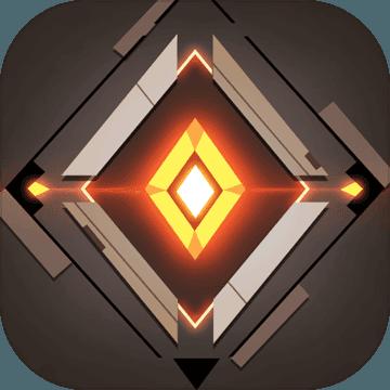 2047手游无限卡包版v1.0.0最新版