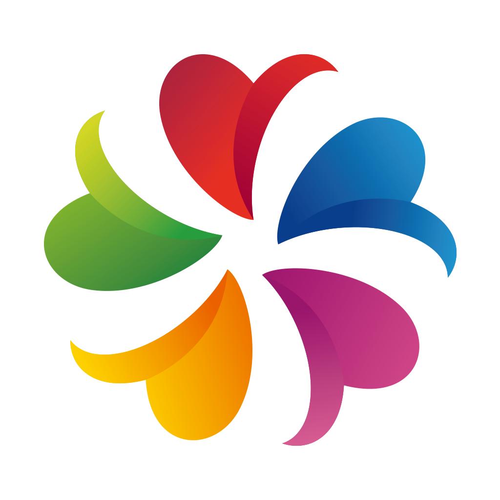 杭州志愿者app官方版(志愿汇)v3.6.