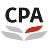 CPA改机安卓最新版v20.8.27官方激活码版