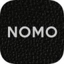 nomo相机最新安卓版V1.5.121最新版