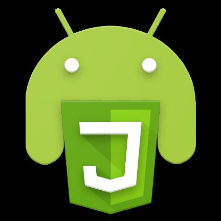 autojs微信自动聊天脚本破解版v4.0.1免root版