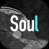 soul免费超级星人vipV3.74.0最新安